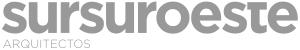 SurSuroeste-Logotipo